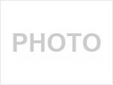 Фото  1 Плиты базальтовые теплоизоляционные 23597